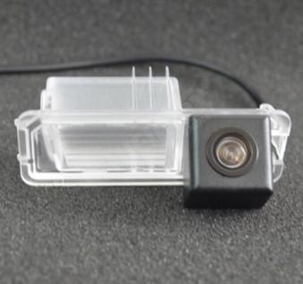 Car Camera for VW Bora Magotan 2012-2015 Golf 6 Polo (2box)