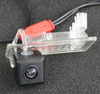 Car Camera for Volkswagen Passat/Sagitar 2012-2016 Tiguan 12/14 etc