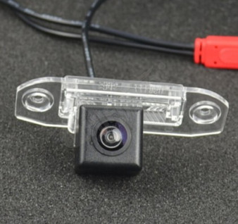 Professional Car Reverse Camera for Volvo S80L/S40L/S80/S40/XC60