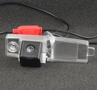 Car Rearview Camera Backup Camera for Toyota Highlander