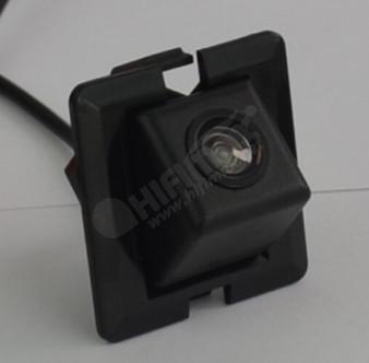 Car Rearview Camera Backup Camera for Toyota Prado 2010-2013