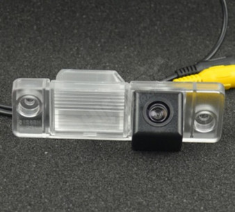 Professional Backup Car Rearview Camera for Opel Antara 2012-2013