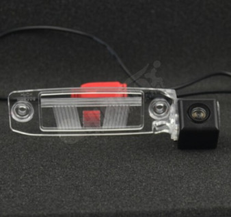 Professional Car Rearview Camera for Kia Sportage R /SL(2011-2015)