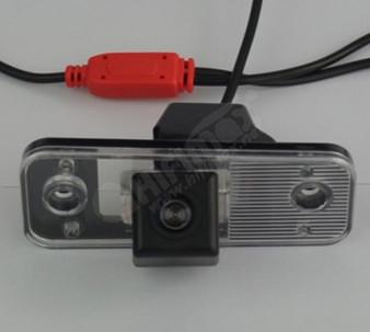 Car Rearview Camera for Hyundai Santa Fe IX45 2009-2012/ Azera