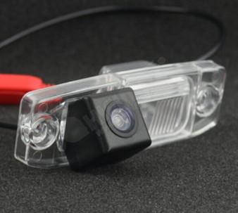 Car Rearview Camera for Hyundai Sonata 8 Generation/Sonata (12/13)