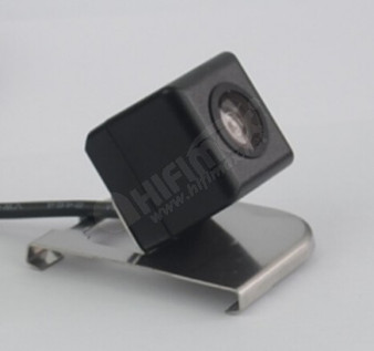 HD Backup Car Rearview Camera Speical for Ford Focus 2012