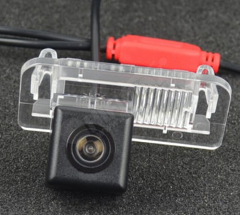 Car Rearview Camera for BENZ B150 B160 B170 B180 B200
