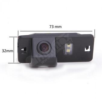 HD Car Rearview Camera for BMW 1 /3 /5 Series X5 X6 z4 etc
