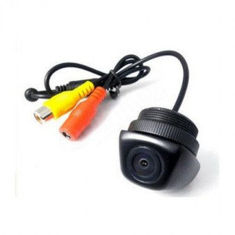 Car Backup Camera for BMW 1/2/3/4/5/6/7 Series X3 X6 for BMW X5 E53 X3 E83 X6 E71 E72