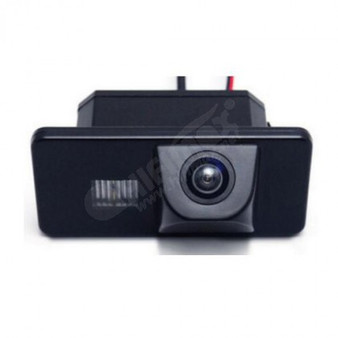 Car Camera for BMW E60/E61/E63/E64 E70 X5 E71 X6 E72 X6 E81/E87 E90/E91/E92/E93