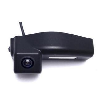 Car Rearview Camera for Mazda 2 2007, Mazda 3 2008