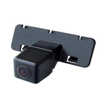 Car Reverse Camera Backup Cam for Suzuki Swift 2009-2011
