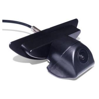 Car Camera for Nissan X-trail/Tiida/Qashqai/Livina /Cube/Armada/Murano/Frontier