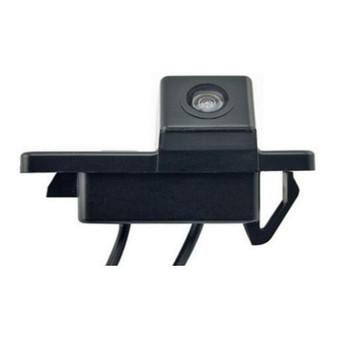 Car Reraview Camera for Nissan Qashqai Sunny Citroen C4 C5 Peugeot 307