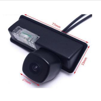 Car Reverse Camera for Teana / Sylphy / Tiida / Maxiam/Cefiro Suzuki SX4