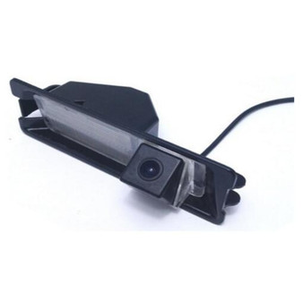 Car Reverse Camera for Nissan March 2010 Renault Pulse 2010