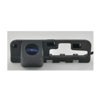Aftermarket Car Reverse Backup Camera for Honda Civic