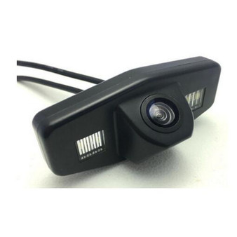 Car Rearview Camera Parking System for Honda Accord 2008