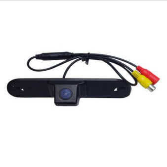 Aftermarket Car Rear-view Camera for Honda Civic