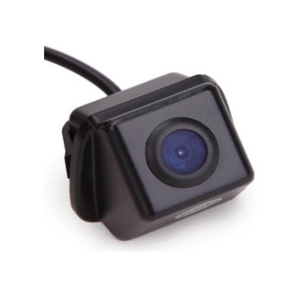 Aftermarket HD Car Rearview Camera for Toyota Camry 2009