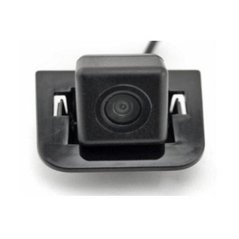 Aftermarket Car Rearview Camera for Toyota Prius  2012