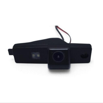 Car Rearview Camera for Toyota Highlander 2007-2013
