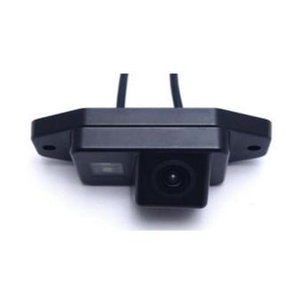 Car Rearview Camera for Toyota Prado/LAND CRUISER LC 120 2002-2009