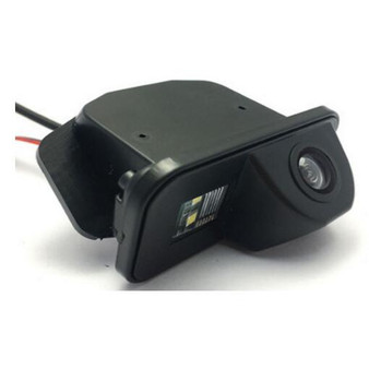 Car Rearview Camera Parking system for Toyota Corolla 2007 - 2011