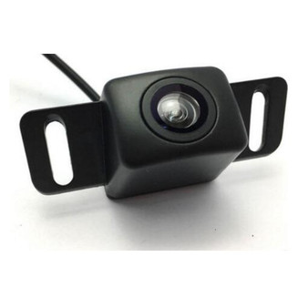 Universal Backup camera for Toyota Car Rearview Camera