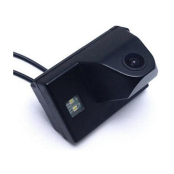 Car Rearview Camera for Toyota Land Cruiser 2008,LEXUS LX570 2008
