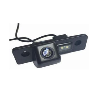 HD Car Rearview Camera for Skoda Octavia (Mk1,mk2,1996-2014)