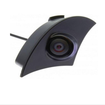 aftermarket custom made Front View Car Camera for Toyota cars