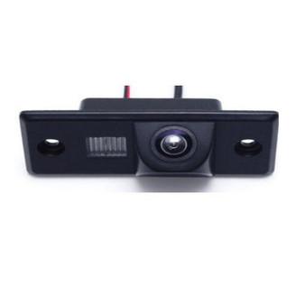 Car Camera for Porsche Cayenne, VW Golf, Jetta,Passat,Touareg,Tiguan,santana, skoda Fabia,Yeti