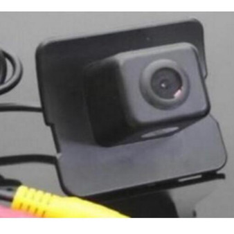 Car Rearview Camera for Mercedes Benz Viano Vito,R W251,GL X164,ML W164 S W221 etc