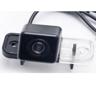 Car Camera for Mercedes Benz C/E/CLS/W203/W211/W209/B200 A160 W219 GLS 300Assist