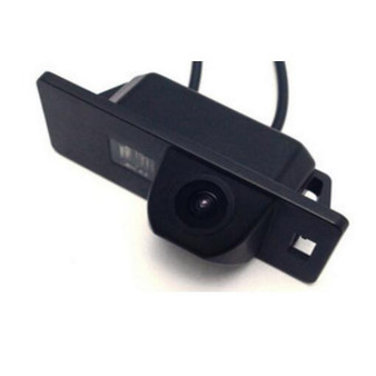 Car Camera for Audi A1 / A4(B8)/ A5 S5 Q5 TT; VW Passat R36 5D