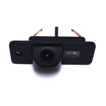 Aftermarket Car Camera for Audi A3/S3,A4/S4/RS4,A6/S6/RS6,Q7,A8/S8