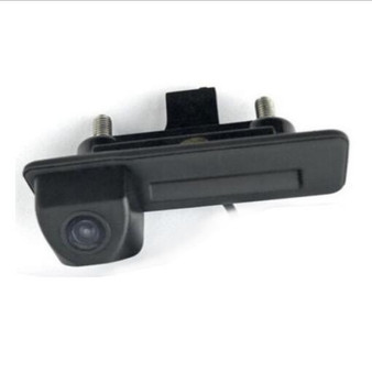 Car Camera for Audi Skoda Volkswagen