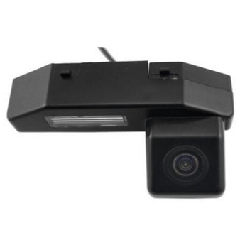 Car Reverse Camera Backup Cam for Mazda 6/RX-8
