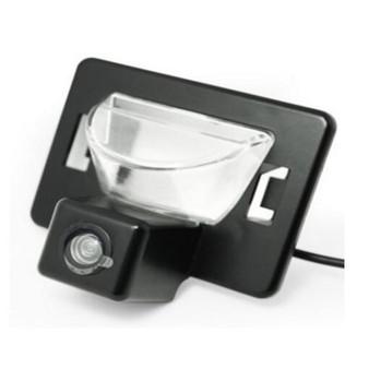 Car Camera Backup Cam for Mazda 5 2005-2010, Ford i-MAX