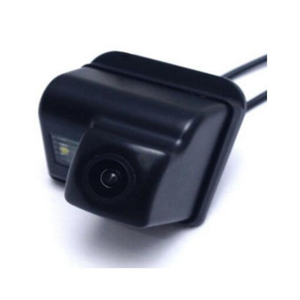 Car camera for Mazda CX-5 (12-15),CX-7(06-12),CX-9(07-13),3(04-07),6(06-08)