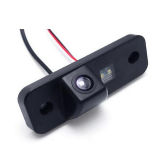 Car Camera for Hyundai Santa Fe,Azera (2009),Santa Fe 2009-2012,Grardeur