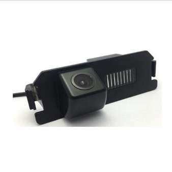 Car Reverse Camera Backup Cam for Hyundai Elantra,I30