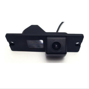 Car Reverse Camera Backup Cam for Mitsubishi Pajero /Zinger