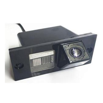 Car Reverse Camera Backup Cam for Hyundai H1 iLoad /iMax etc