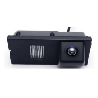 Car Camera for Landrover Freelander 2, Range Rover (Sport)2005-2013,discovery 3/4