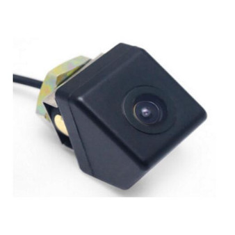 HD Car Rear-View Camera for Buick Enclave 2009
