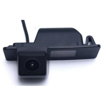 Car Camera for Chevrolet Cruze 2013, Aveo(2 box) 2011/2013, Buick Lacrosse