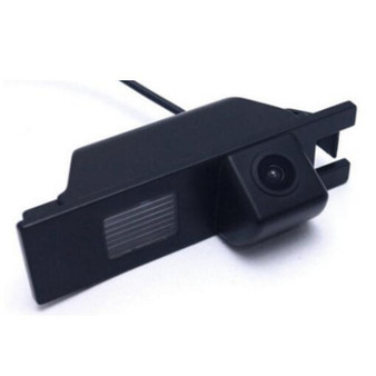 Car Camera for Chevrolet Malibu,Opel Astra H,J/Zafira/Meriva A/Vevtra C,Buick Regal/Excelle