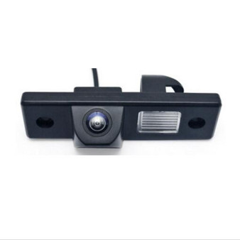 Car Rearview Camera for Chevrolet Aveo,Capativa,Cruze, Epica,Orlando